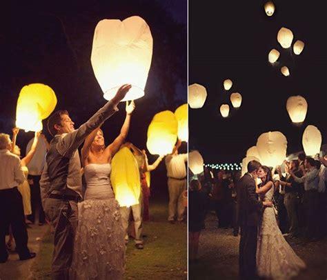 les 25 meilleures id 233 es de la cat 233 gorie lanternes de mariage sur d 233 cor de mariage