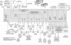 I Need A Wiring Diagram For A Mod Mdbh979awb2 Dishwasher