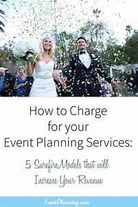 how much do wedding planners charge in canada mini bridal With how much to charge for wedding video