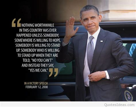 inspirational obama quotes images