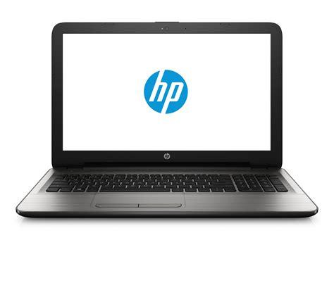 2 inch notebooks hp 15 ba047na 15 6 inch fhd antiglare slim laptop turbo