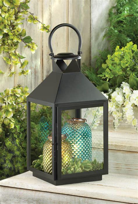 revere candle lantern large wholesale at koehler home decor