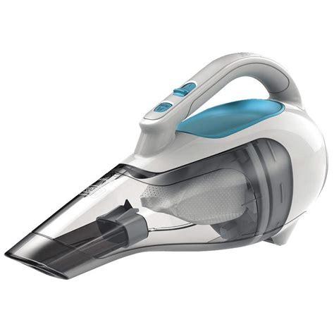 best pet vacuum 10 best handheld vacuums 2018 to clean to reach places
