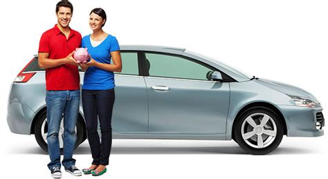California Car Insurance, Home