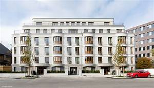 Art Deco Architektur : solit r im art d co stil artikel d sseldorf magazin cube magazin ~ One.caynefoto.club Haus und Dekorationen