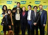 FilmWeek | FilmWeek: 'Divergent Series: Allegiant,' 'The ...