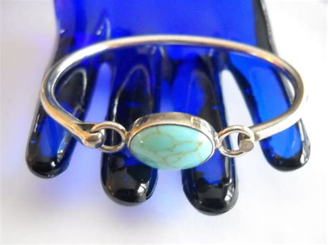 sterlingsilverjewelry   jewelry sterling