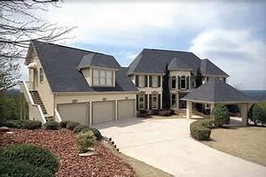 ATLANTA LUXURY HOME | North Metro Atlanta Area Luxury Home ...