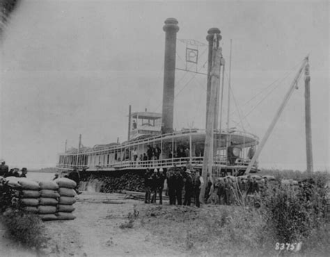 Boat Mechanic School South Florida by Images Of The American West Montana