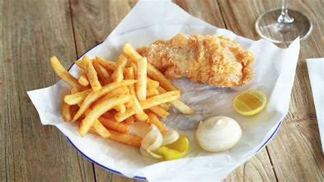 chips fish australia shops victoria denholm hooks