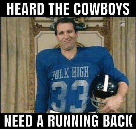 Dallas Memes - 25 best memes about dallas cowboys dallas cowboys memes