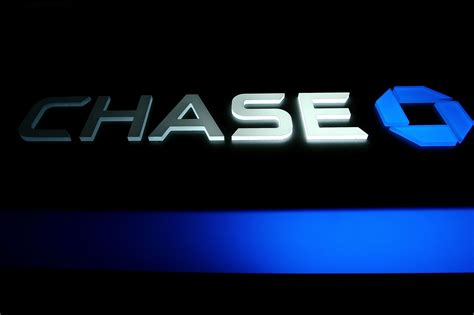 Chase Bank « Cbs Los Angeles