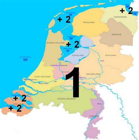 Waterscooter Waar Mag Je Varen by Vaarbewijs 1 Vaarbewijs Nl