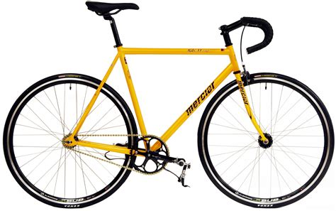 Bikes Direct, Bikes And Track On Pinterest