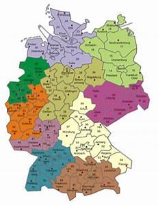 Berlin Plz Karte : av regional ~ One.caynefoto.club Haus und Dekorationen