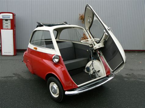 entry doors bmw isetta photos photogallery with 12 pics carsbase com
