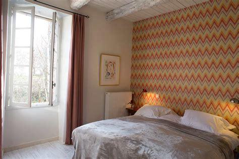 chambres d hotes albi et environs albi chambres d hotes de charme impressionnant chambre d
