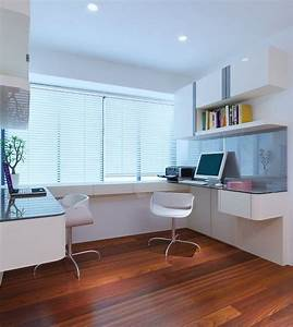 study room design ideas interior design ideas by interiored With design for study room in home