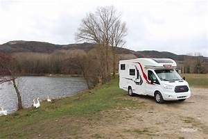 Actualités Camping Car : nouveaut de printemps challenger quartz 274 un nouveau familial compact camping cars ~ Medecine-chirurgie-esthetiques.com Avis de Voitures