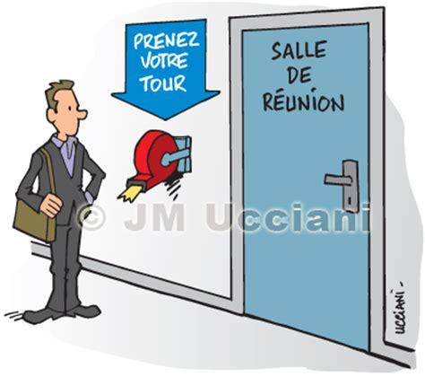 dessin humoristique travail bureau jm ucciani catégorie du site illustrations