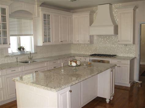 traditional kitchen backsplash 30 traditional white kitchen ideas 3128 baytownkitchen