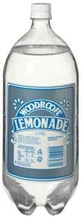 Woodroofe's lemonade ? Adelaide's icons   adelaide's icons