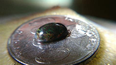 jual hc batu akik natural kalimaya banten jenis sempur kembang hijau di lapak kalimaya holic