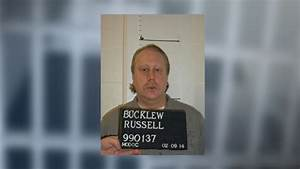 Execution date set for convicted killer Russell Bucklew | KRCG