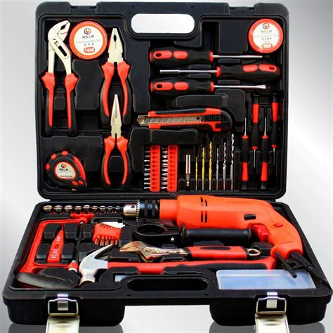2018 Steel Extension Hardware Tool Set German Quality. Purple Heart Veterans Foundation. Incorporating In Delaware Vs Nevada. Text Free Apps For Android Vps Server Trial. Time And Priority Management. Dental Hygienist Online School. Management Courses In Boston. Private Loans Real Estate Easy Up Tent Canopy. South Boston Locksmith Babylonian Art History