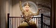 Nicki Minaj Unveils Music Video For New Song 'Freedom ...