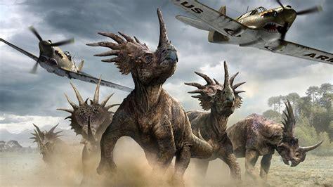 Dinosaur wallpapers 1920x1080 Full HD (1080p) desktop ...