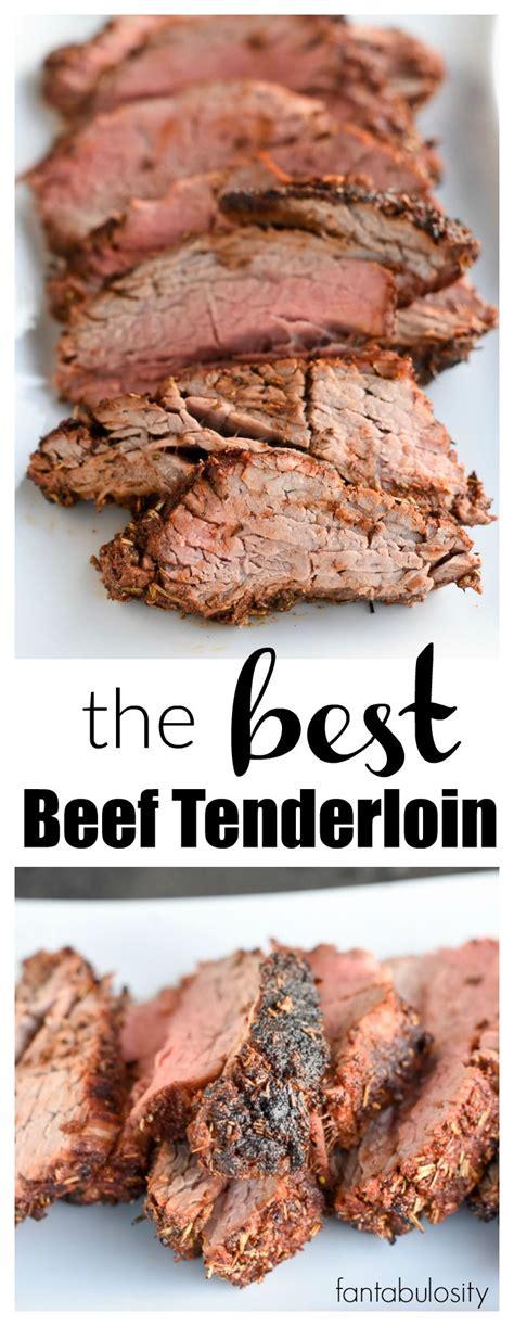 whole beef tenderloin cooking time 25 best ideas about beef tenderloin on pinterest cooking beef tenderloin beef tenderloin