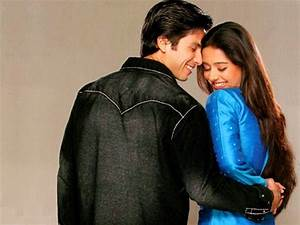 Bollywood Actress Amrita Rao HD Wallpapers Images Photos ...