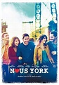 NOUS YORK- Bande-Annonce HD - YouTube