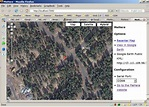 Real-Time GPS Tracking For Google Earth – Free Options I