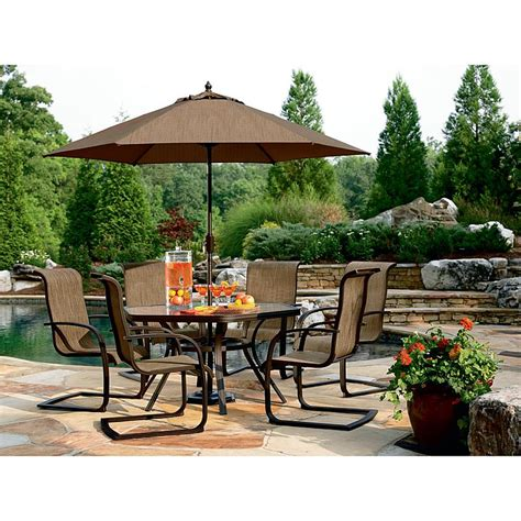 large size of patio furniture on a budget resin wicker clearance outdoor furniture outdoor patio sectional