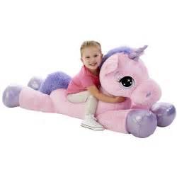 toys r us babyzimmer animal alley pink 45 unicorn soft shopez price comparison