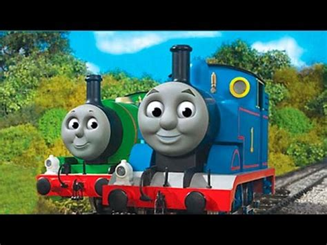 THOMAS Y SUS AMIGOS LIMONADA JUEGO THOMAS AND FRIENDS