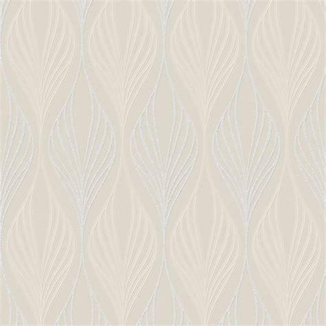 superfresco colours optimum cream wallpaper wilko