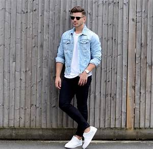 Winter Fashion Clothing Styles for Teenage Boys 2017 2018 ...