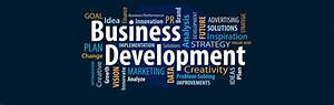 Business Management Services | Florida Department of ...