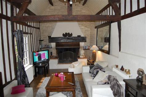 Decoration Maison Normande Suggestions Pour Une D 233 Co Maison Normande