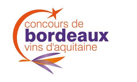 concours de bordeaux vins d 39 aquitaine 2017 mon viti