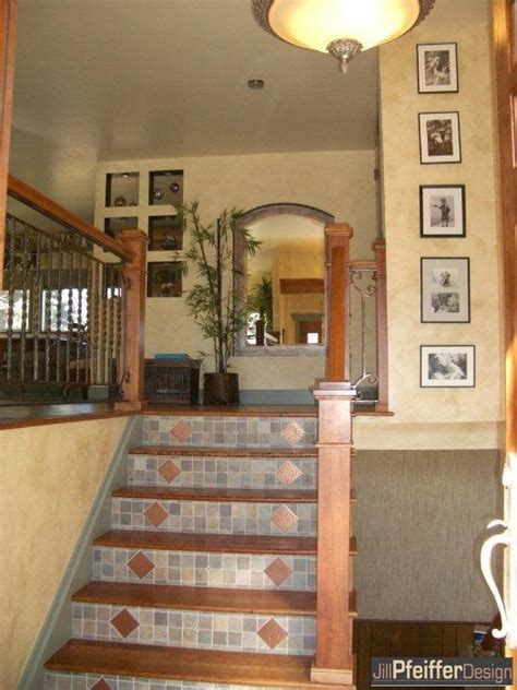 home renovation ideas interior bi level remodel complete redesign and reno bi level