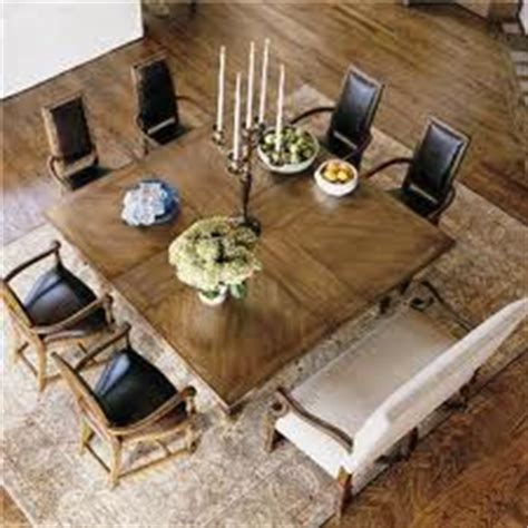 table carree 8 personnes table 8 personnes carree