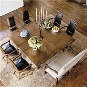 Table Carrée 12 Personnes : table 8 personnes carree ~ Teatrodelosmanantiales.com Idées de Décoration