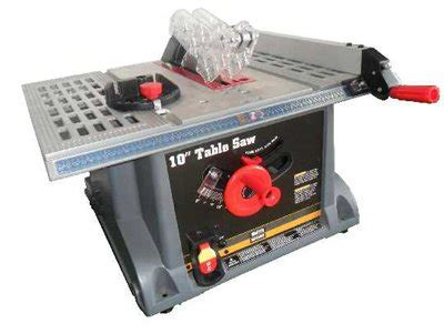 best price table saw mm 10 table saw best buy ogapilor