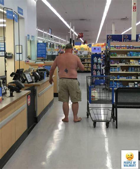 people  walmart  wear   cringeworthy