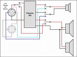 Wiring Diagram For Speakon Connector
