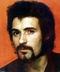 Yorkshire Ripper Peter Sutcliffe 'fears he has cancer ...